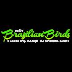 Rádio Brazilian Birds Specialty