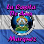 LaCasitaDeAnaMarquez