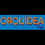 Rádio Orquidea FM Community