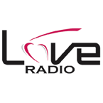 Shanghai Love Radio Love Songs