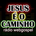 Rádio Jesus é o Caminho Evangélica