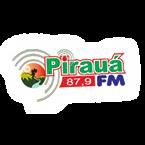 Rádio Pirauá FM Community