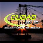 Radio Ciudad Santa Fe