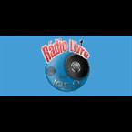 Radio Livre de Ipiau Gospel