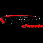 Radio Skylab Classic Top 40/Pop