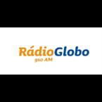 Radio Globo (Juiz de Fora) Brazilian Talk