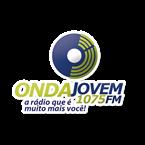 Rádio Onda Jovem FM Brazilian Popular