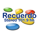 Radio Recuerdo Stereo Spanish Music