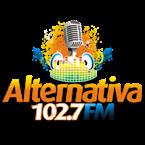 Rádio Alternativa FM Sertanejo Pop