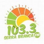 Rádio Serra Branca FM Brazilian Popular