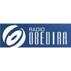 Radio Obedira Satelital Christian Spanish