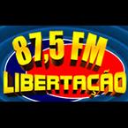 Rádio Libertação Community