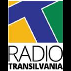 Radio Transilvania Oradea Top 40/Pop