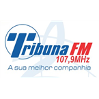 Rádio Tribuna FM (Recife) Adult Contemporary