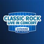 ANTENNE BAYERN Classic Rock Live Classic Rock
