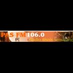 Pas FM Radio Bisnis Semarang Business