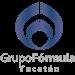 Radio Fórmula Primera Cadena Mérida News