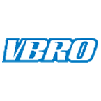 VBRO Adult Contemporary