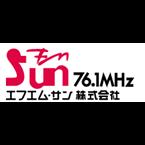 FM SUN Japanese Talk