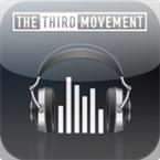TTM Radio Rock