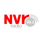 Radio NVR News