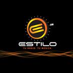 Estilo FM Spanish Music