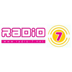 Radio 7 Christian Contemporary