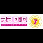 Radio 7 Christian Contemporary