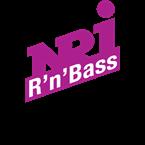 NRJ RnBass