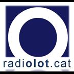 Radio Olot Top 40/Pop