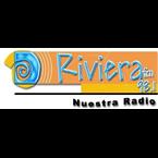Riviera FM Mexican