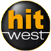Hit West Euro Hits