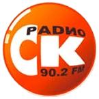 Radio SK Electronic