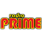 Radio Prime Top 40/Pop