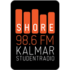 Radio Shore College Radio
