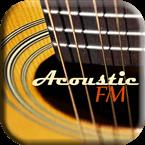 Acoustic FM Folk