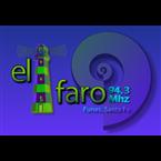 El Faro FM Spanish Music