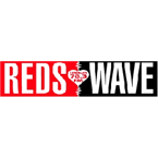 Reds Wave Community