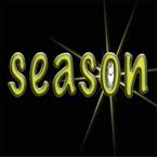 Season Radio Variety