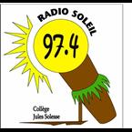Radio Soleil Top 40/Pop