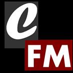 Carrément FM Rock