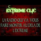 EXTREME CLIC Rock