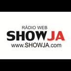 Rádio ShowJA Eclectic