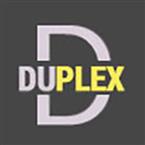 Radio Duplex
