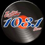 Exitos 103.1 FM Variety