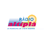 Radio Altiplá Top 40/Pop