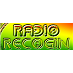 Radio Recogin Variety