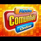 Rádio Comunhão Gospel