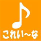 Koreiina Radio J-Pop