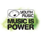 Youth Music Fm